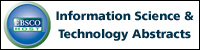 Database Information Science & Technology Abstracts