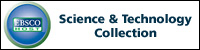 Database Science & Technology Collection
