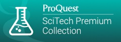 scitech premium collection database