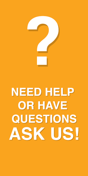 need help? just ask us! Librarians are online ready to help