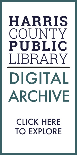 Click here to explore HCPL Digital Archive