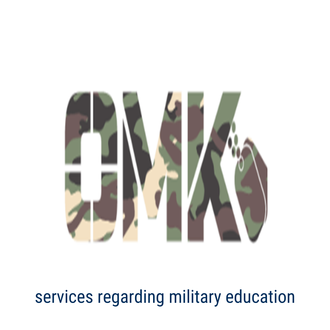 Operation Military Kids offers Services for veterans' dependents education