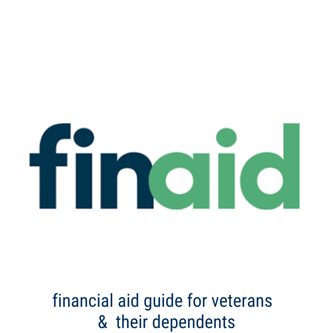 finaid.org - Financial Aid guide for Veteran and Dependents