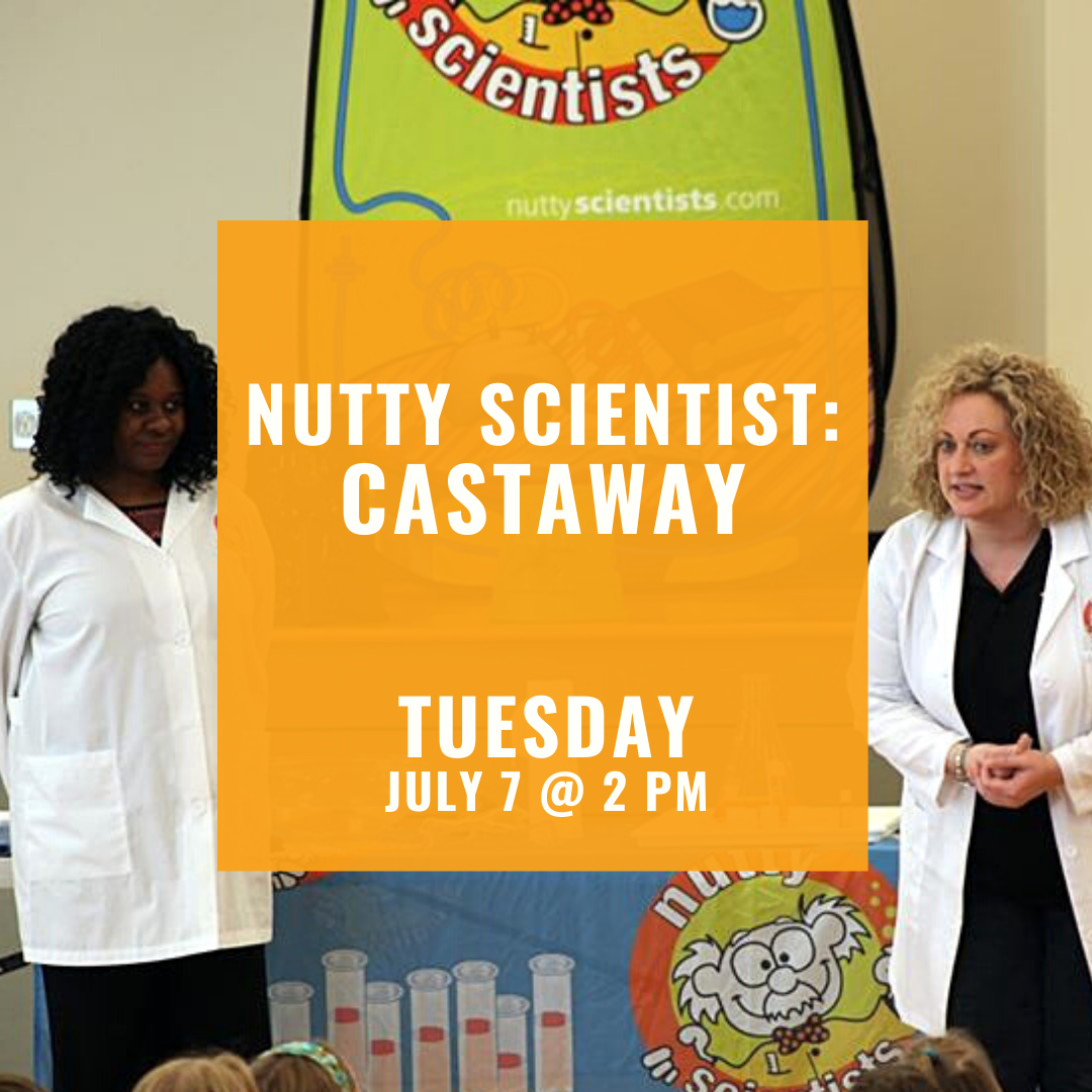 nutty scientists2