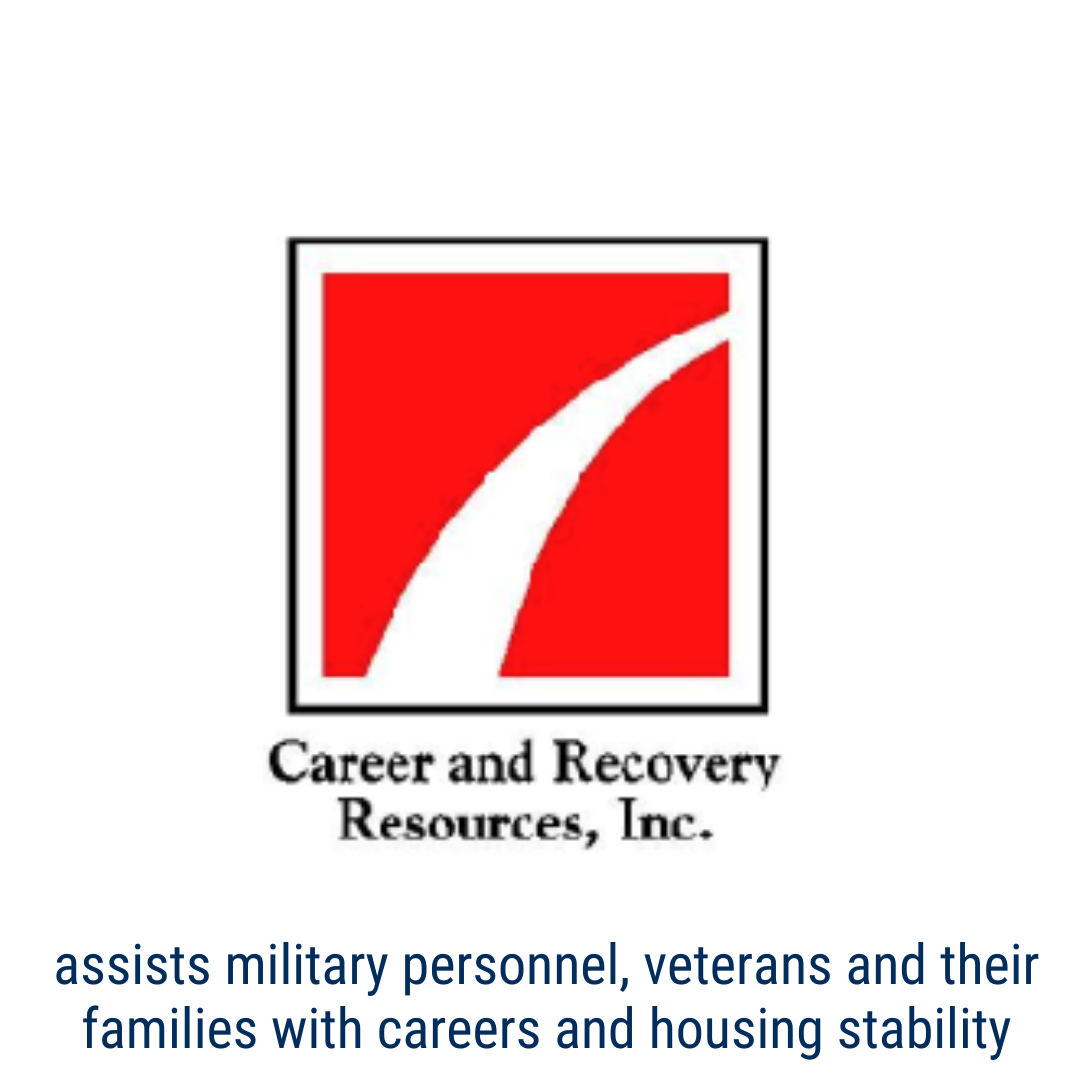 Career & Recovery Resources