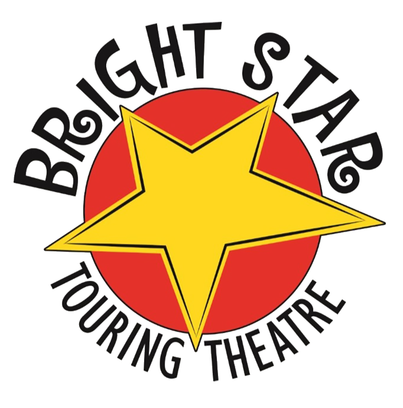 bright star theater logo