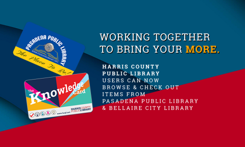 HCPL users can borrow from PPl and BCL