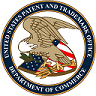 united states patent and trademark office database