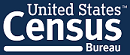 united states census bureau website