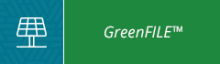 greenfile database