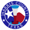 harris county resources