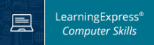 learning express computer skills database