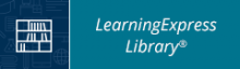 learning express library database