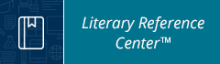 literary reference center database