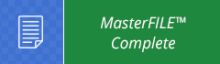 masterfile complete database