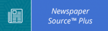 newspaper source plus database