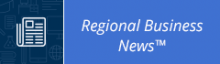 regional business news database