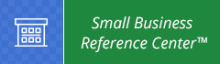 small business reference center database