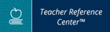 teacher reference center database