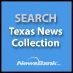 Texas News Collection