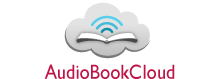 AudioBookCloud logo